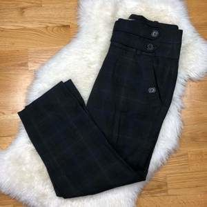 !Anthropologie Cartonnier Pants AA11
